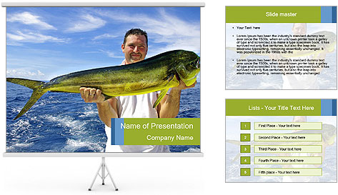 0000081510 PowerPoint Template