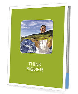0000081510 Presentation Folder