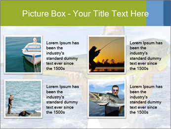 0000081510 PowerPoint Template - Slide 14
