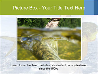 0000081510 PowerPoint Template - Slide 16