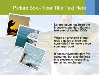 0000081510 PowerPoint Template - Slide 17