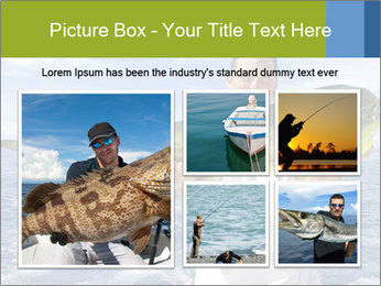 0000081510 PowerPoint Template - Slide 19