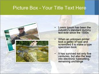 0000081510 PowerPoint Template - Slide 20