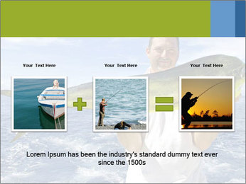 0000081510 PowerPoint Template - Slide 22