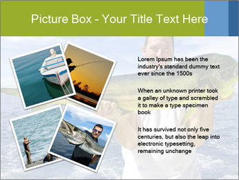 0000081510 PowerPoint Template - Slide 23
