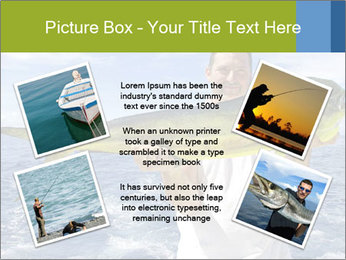 0000081510 PowerPoint Template - Slide 24