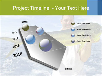 0000081510 PowerPoint Template - Slide 26