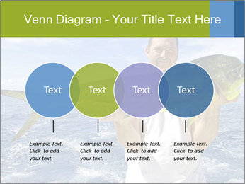 0000081510 PowerPoint Template - Slide 32