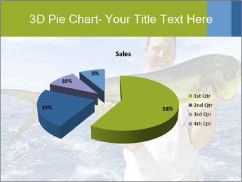 0000081510 PowerPoint Template - Slide 35