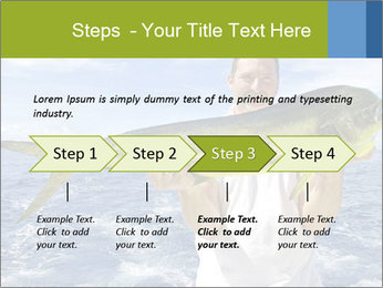 0000081510 PowerPoint Template - Slide 4