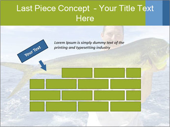 0000081510 PowerPoint Template - Slide 46