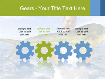 0000081510 PowerPoint Template - Slide 48