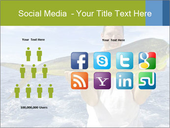 0000081510 PowerPoint Template - Slide 5