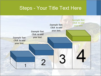 0000081510 PowerPoint Template - Slide 64