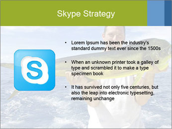 0000081510 PowerPoint Template - Slide 8