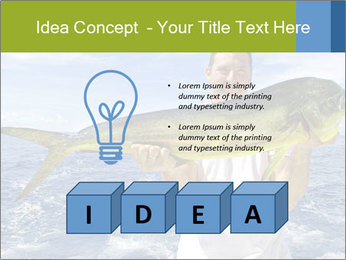 0000081510 PowerPoint Template - Slide 80