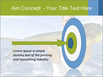 0000081510 PowerPoint Template - Slide 83