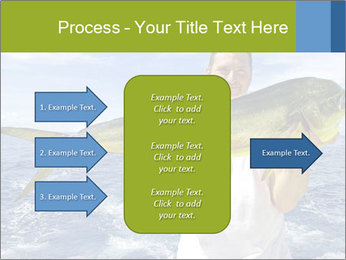 0000081510 PowerPoint Template - Slide 85