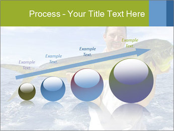 0000081510 PowerPoint Template - Slide 87