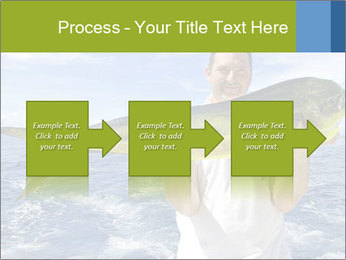 0000081510 PowerPoint Template - Slide 88