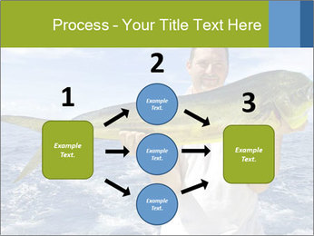 0000081510 PowerPoint Template - Slide 92