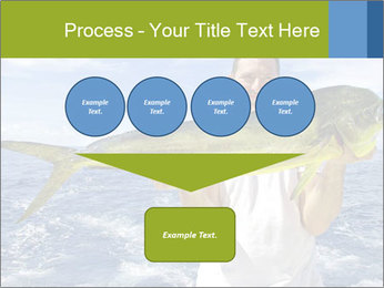 0000081510 PowerPoint Template - Slide 93