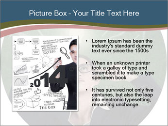 0000081511 PowerPoint Template - Slide 13