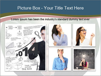 0000081511 PowerPoint Template - Slide 19
