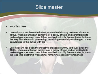 0000081511 PowerPoint Template - Slide 2