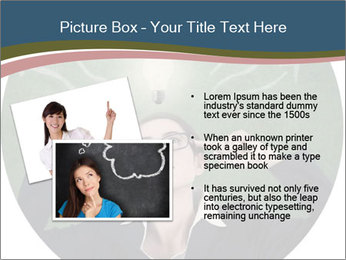 0000081511 PowerPoint Template - Slide 20