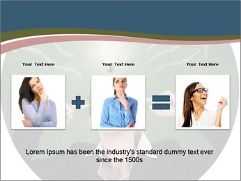 0000081511 PowerPoint Template - Slide 22