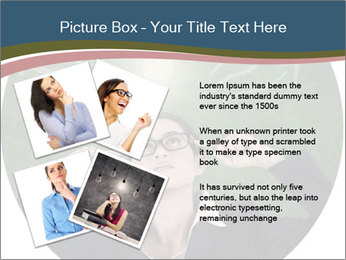 0000081511 PowerPoint Template - Slide 23