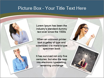 0000081511 PowerPoint Template - Slide 24