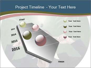 0000081511 PowerPoint Template - Slide 26