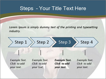 0000081511 PowerPoint Template - Slide 4