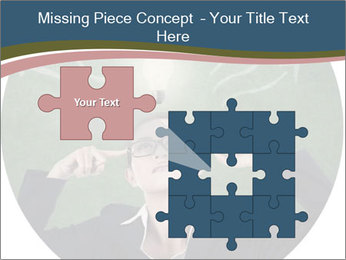 0000081511 PowerPoint Template - Slide 45