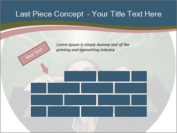 0000081511 PowerPoint Template - Slide 46