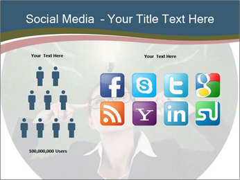 0000081511 PowerPoint Template - Slide 5
