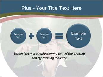 0000081511 PowerPoint Template - Slide 75
