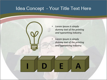 0000081511 PowerPoint Template - Slide 80
