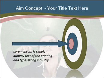 0000081511 PowerPoint Template - Slide 83