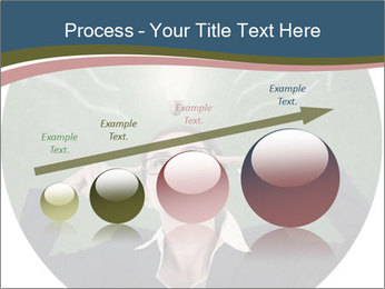 0000081511 PowerPoint Template - Slide 87