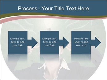0000081511 PowerPoint Template - Slide 88