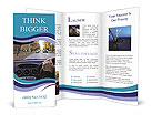 0000081512 Brochure Template