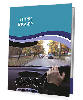 0000081512 Presentation Folder