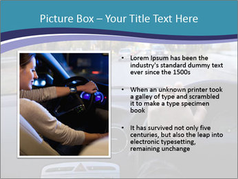 0000081512 PowerPoint Template - Slide 13