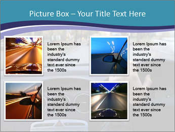 0000081512 PowerPoint Template - Slide 14