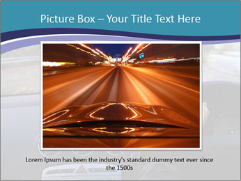 0000081512 PowerPoint Template - Slide 15