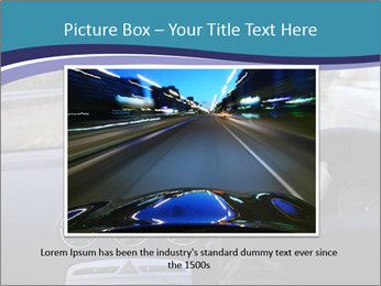 0000081512 PowerPoint Template - Slide 16