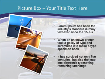 0000081512 PowerPoint Template - Slide 17